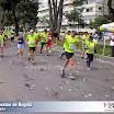 mmb2014-21k-Calle92-3016.jpg