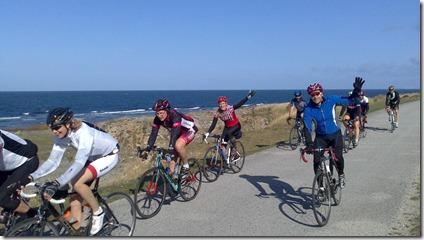 LyckligaCyklister