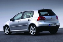 VW-Golf-History-Carscoop22