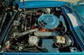 63-Corvette-Earl-10