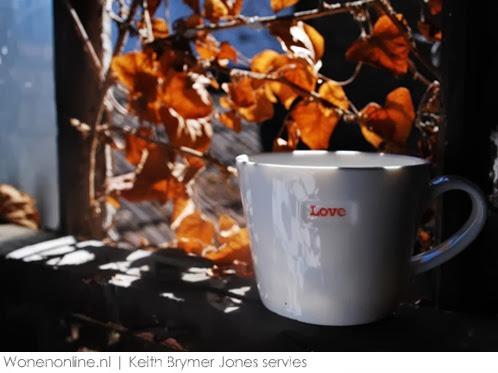Keith-Brymer-Jones-servies2