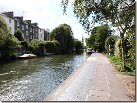 Londres 19-09-2012 053