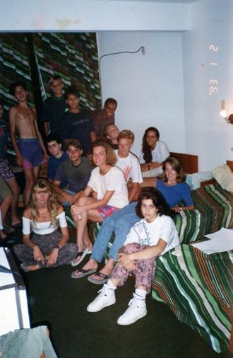 Encontro de Jovens CS_ Blumenau_Edésio Ferreira Filho_ 19