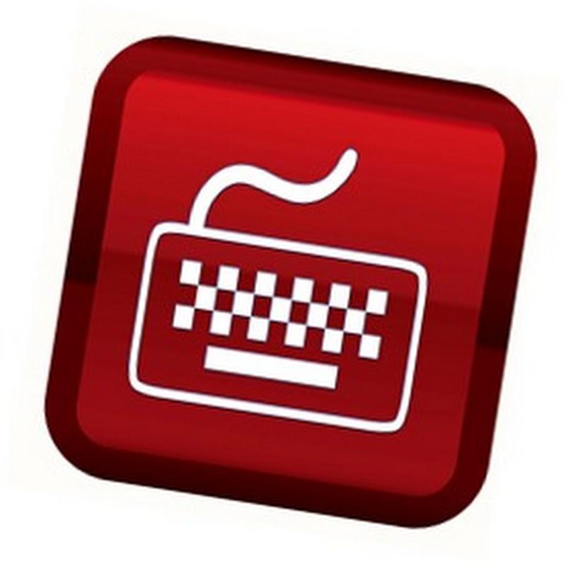 Shorcut Key Untuk Microsoft Office Lengkap