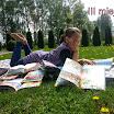 Milenka.jpg