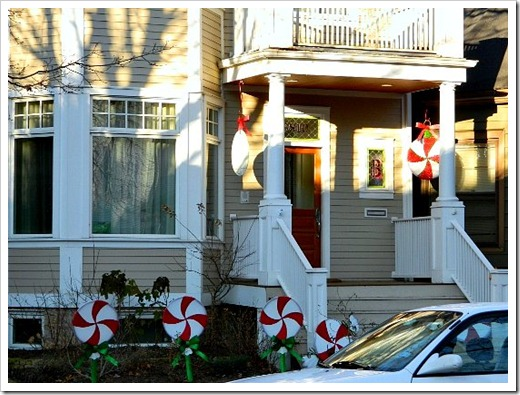 2011 holiday hood 11 (550x413) (2)