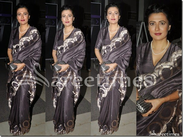 Mini_Mathur_Sanjay_Gargas_Saree