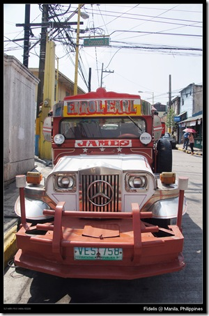 Manila108