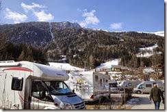 Wintersport 2011 027