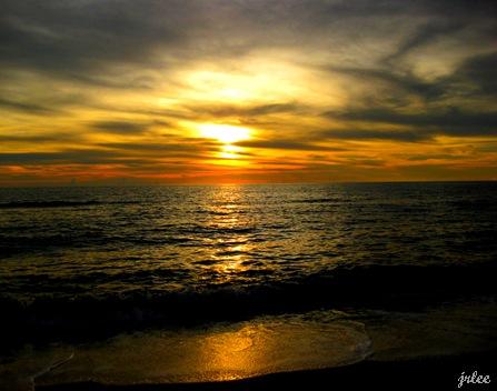 sand dunes of la paz