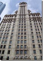 Chicago Ill 018