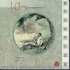I-Ching-e-2012