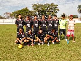 2º jogo semifinal campeonato curvelano amador 2013-6.JPG