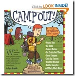 campingbook5