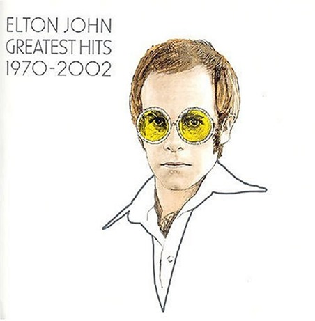 elton-john-greatest-hits