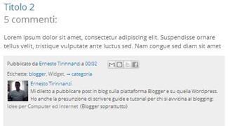 link-commenti-blogger