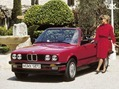 BMW-E30-3-Series-Convertible-8
