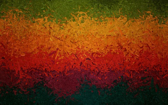 Plano de fundo para PC Abstatrato nas cores do Reggae roots (6)