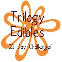 trilogyediblesbadge21day