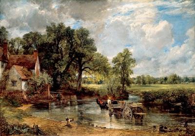 Constable, John (8).jpg