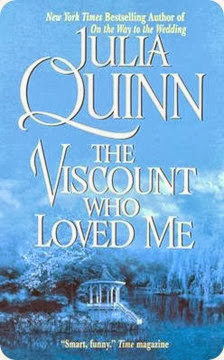 The-Viscount-Who-Loved-Me-9780380815579