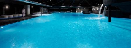 Aquagranda-Livigno-Wellness-Center-10
