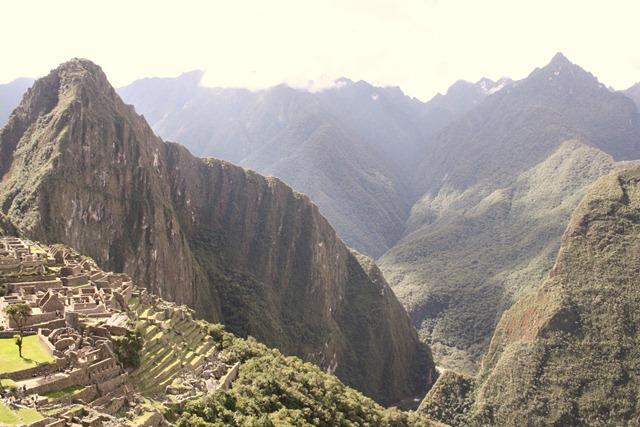 Peru Day 3 144