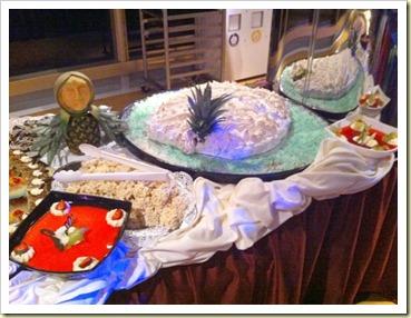 buffet1 (1)elab