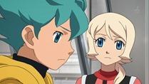 [sage]_Mobile_Suit_Gundam_AGE_-_06_[720p][10bit][D0E52C94].mkv_snapshot_00.49_[2011.11.13_18.26.02]
