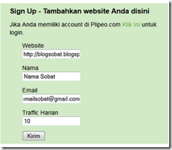 Plipeo %E2%80%94 Connecting Indonesian Bloggers 2011-09-11 10-53-52[1]