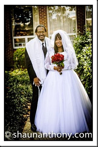 Janice & Greg WeddingBlog-63