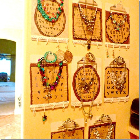 jewels4