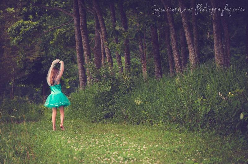 SycamoreLane Photography-ballerina (7)