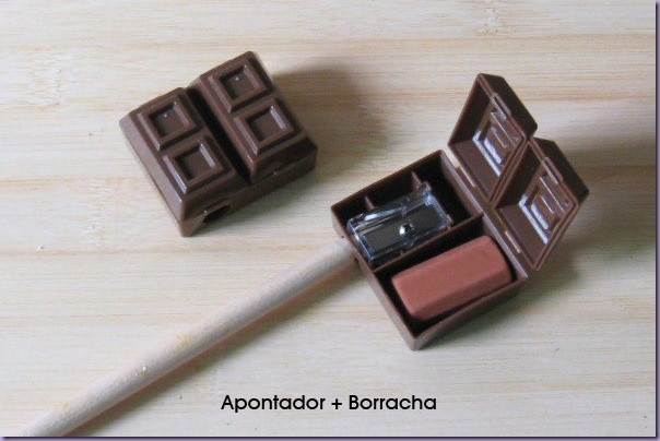 Chocolate-Apontador-Borracha