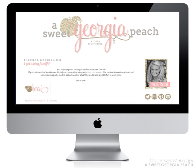 georgia-peach-screen-shot