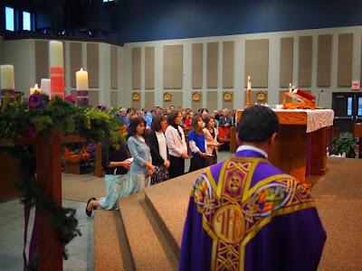 vows 2012 1.JPG