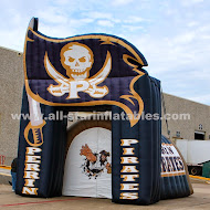 Perrin Pirates Arch Tunnel Combo.JPG