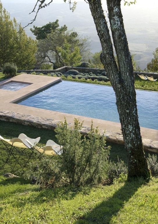 Hotel-Monteverdi-by-Ilaria-Miani-Castiglioncello-del-Trinoro-Italy-11