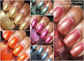 Zoya_Nail_Polish_Iresistible