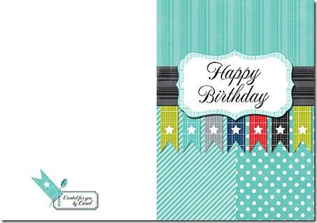 happy-birthday-5x7eng-copy