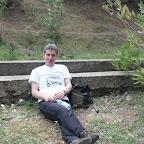 yeniköy 04.2012 (247).JPG