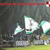 Freaks Hofstetten, Pielachtal-Stadion, UHG - Gmünd, 30.9.2011, 7.jpg