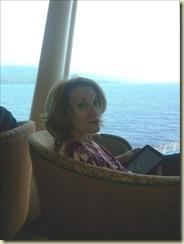 IMG_20130501_Deck 14 Sail Away (Small)