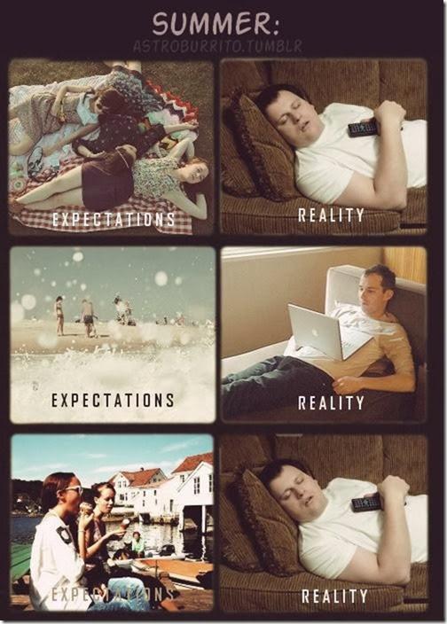 expectation-reality-24