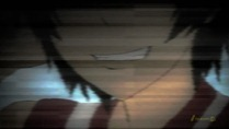 [UTW]_Shinsekai_Yori_-_04_[h264-720p][B8218D66].mkv_snapshot_08.25_[2012.10.20_23.58.11]