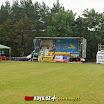 2012-07-29 extraliga lavicky 004.jpg