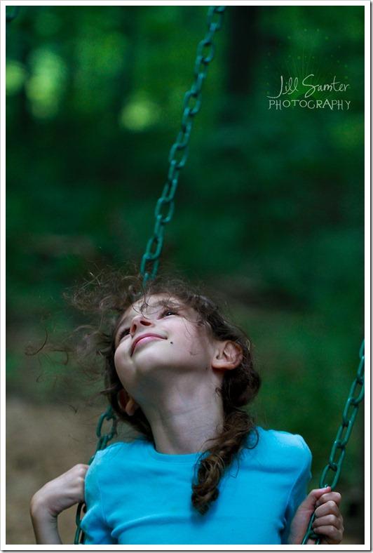 kids-swing-4346
