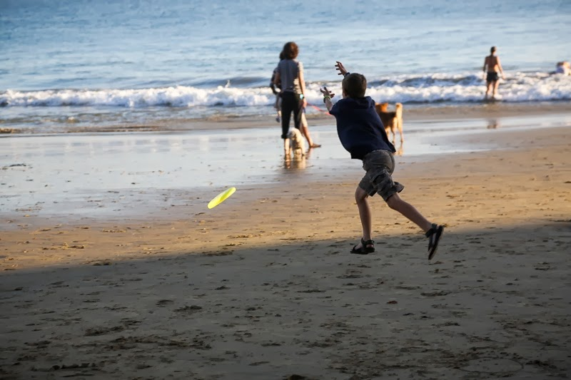 orange county beach life photography-23