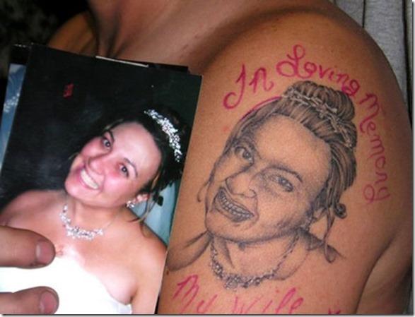 bad-portrait-tattoo-22