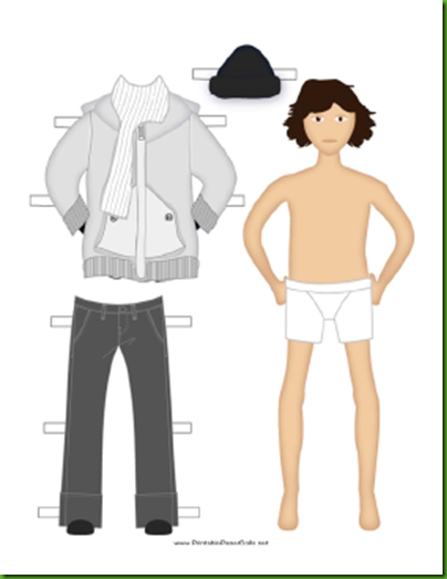 winter_clothes_paper_doll_male